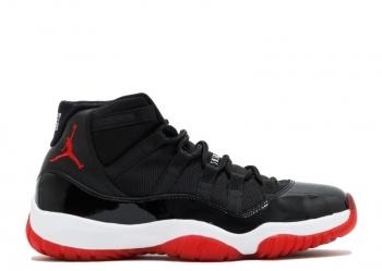 Traphouse Sneakers | Air jordan 11 retro 2012