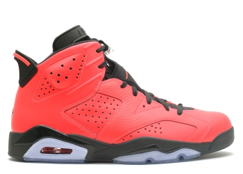 Traphouse Sneakers | Air jordan 6 retro infrared 23 infrared 23 black infrared 23