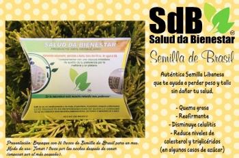 Semillas de brasil m xico semilla de brasil es un Semilla de brasil es toxica