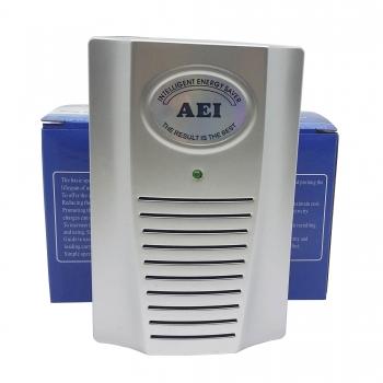 Ahorrador De ElectricidadAEI , Luz, Energia 30 kw