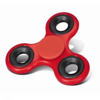 Fidget Hand Spinner 3 Puntos