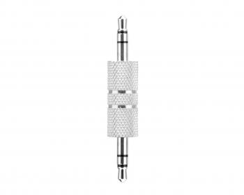 Receptor De Audio Bluetooth Tipo Lápiz Con Auxiliar 3.5mm