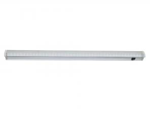 Lámpara Tubo Led T8 10w 60cm Emergencia Bajo Consumo