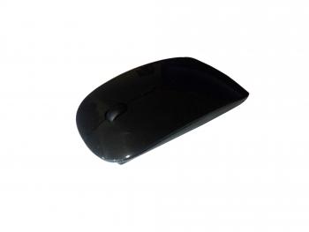 Teclado y mouse optico inalambricos
