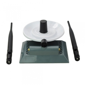 Antena WiFi Kasens 660000N Tarjeta Inalámbrica USB