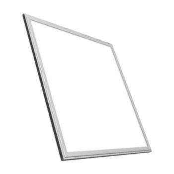 Panel Led 25w 30x30 cm