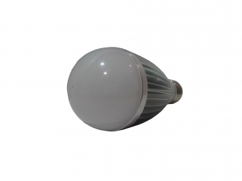 Foco Ahorrador Led 7 watts Tipo Bulbo E27