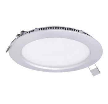 Panel Ahorrador Led Para Plafon 18 watts