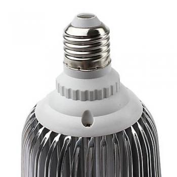 Foco Ahorrador Led 15 watts Tipo Bulbo Luz Blanca