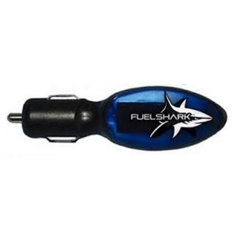 NeoSocket Ahorrador de Gasolina 10-20% Ahorro