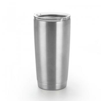Vaso Térmico De 20 oz