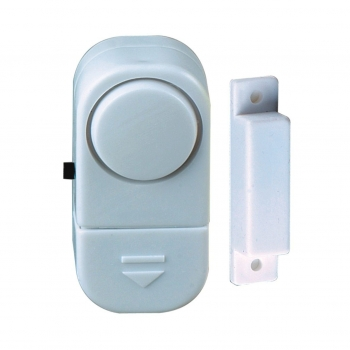 Alarma sensor para puerta, ventana RL-9805
