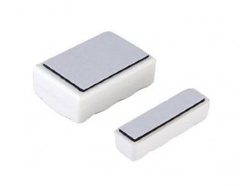 Alarma / Sensor para puertas y ventanas MC06-1
