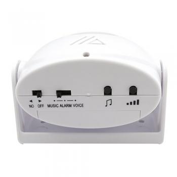 Alarma sensor LK-5301