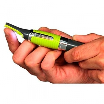 Rasuradora Cortadora Delineadora Micro Touch
