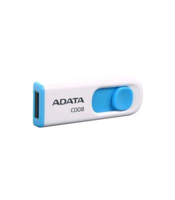 Memoria USB 16GB Adata C008