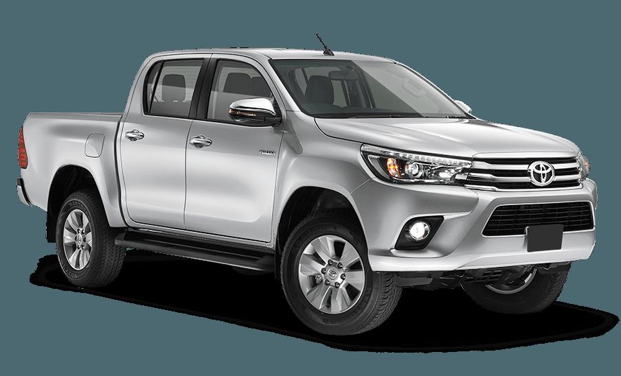 COROLLA  OZ Toyota