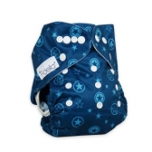 Fidella Outer Space Blue