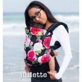 Mochila Tula Juliette tamaño Standard