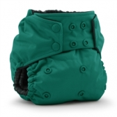 Rumparooz OBV One Size Pocket Diaper Atlantis