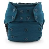 EcoposhOBV OneSize Pocket  Diaper Caribbean