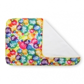 Changing Pad TokiCorno