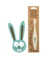 Bio Toothbrush