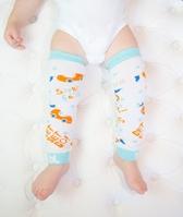Baby Legs Beep Beep