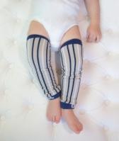 Baby Legs Sonic