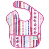 Super Bib Bumkins Ribbon