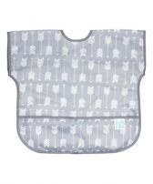 Junior Bib Bumkins Arrow