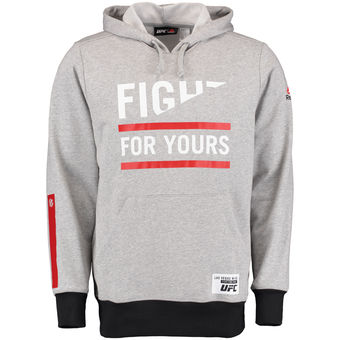 Hoodie UFC Fight for you