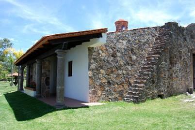 Casa en Venta dentro de Hacienda Real 1800