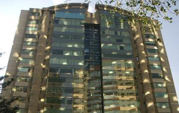 Depto Con Muy Buena Distribucion De 325 M2 Torre Solarium