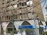 Tenemos Varias Oficina en Colonia  Anzures de  $ 310.00 MN x M2