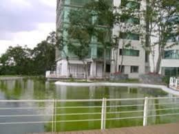 Departamento en Residencial Isla del Agua de 280 M2