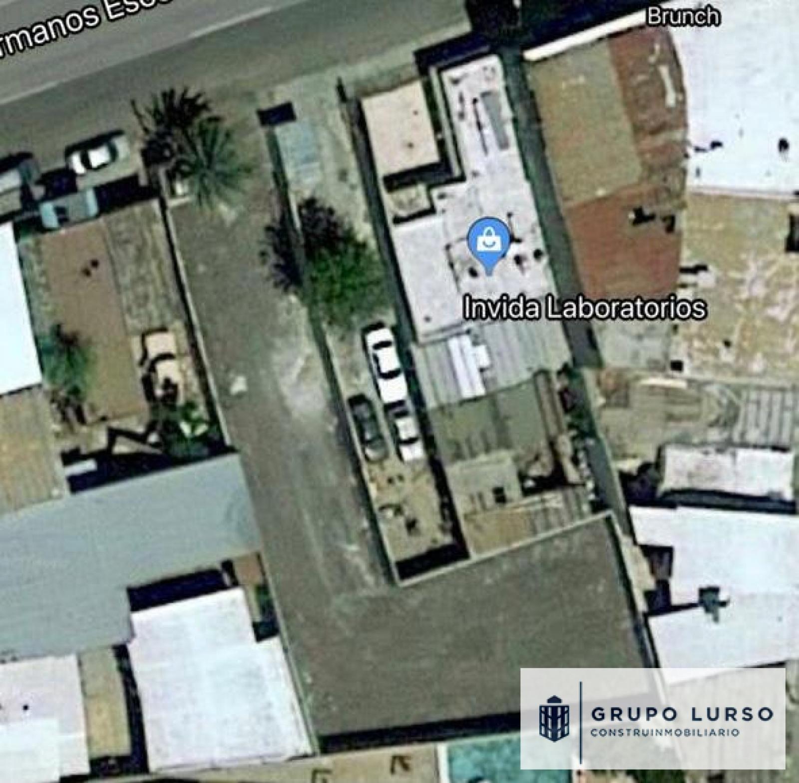 Excelente Oportunidad de Terreno en Ciudad Juarez