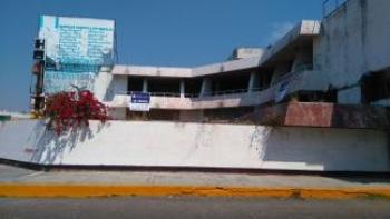 HOTEL EN VENTA EN TECOMAN COLIMA