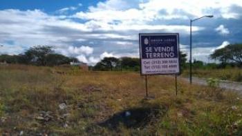 TERRENOS EN VENTA, VILLA DE ALVAREZ COLIMA