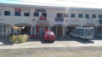 LOCALES EN RENTA, SANTA BARBARA, COLIMA COL.